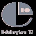 Eddington 10